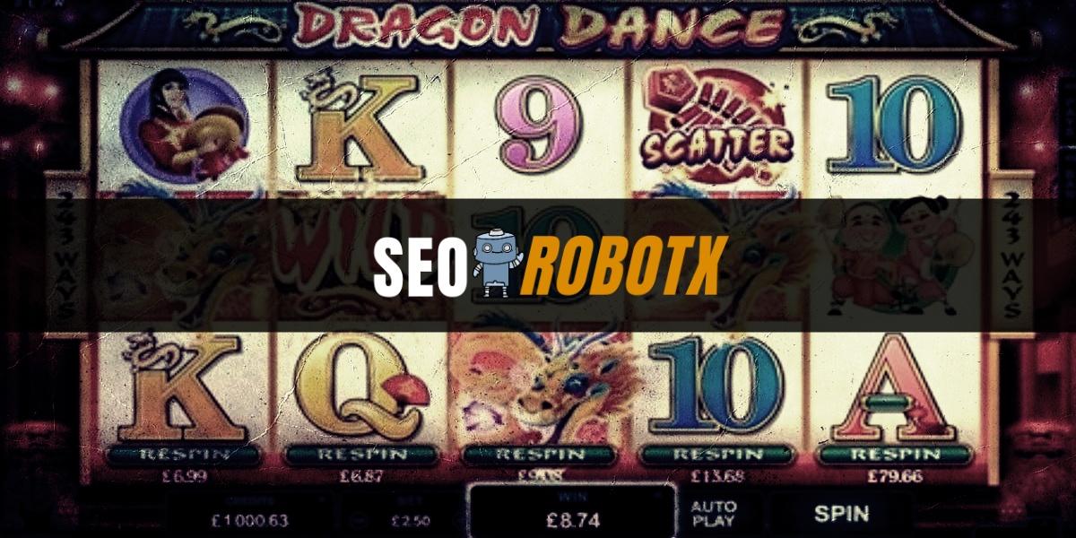 Beberapa Kelebihan Permainan Habanero Slot Online