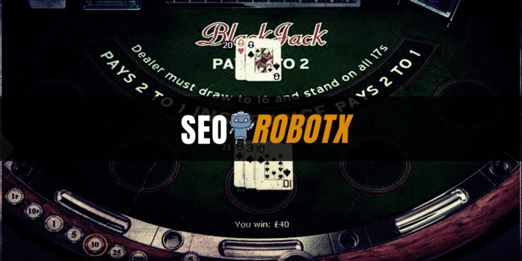 Begini Cara Memilih Situs Casino Online Terpercaya